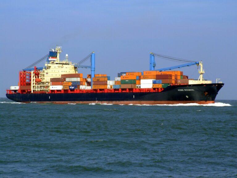 Export audit made effortlessly