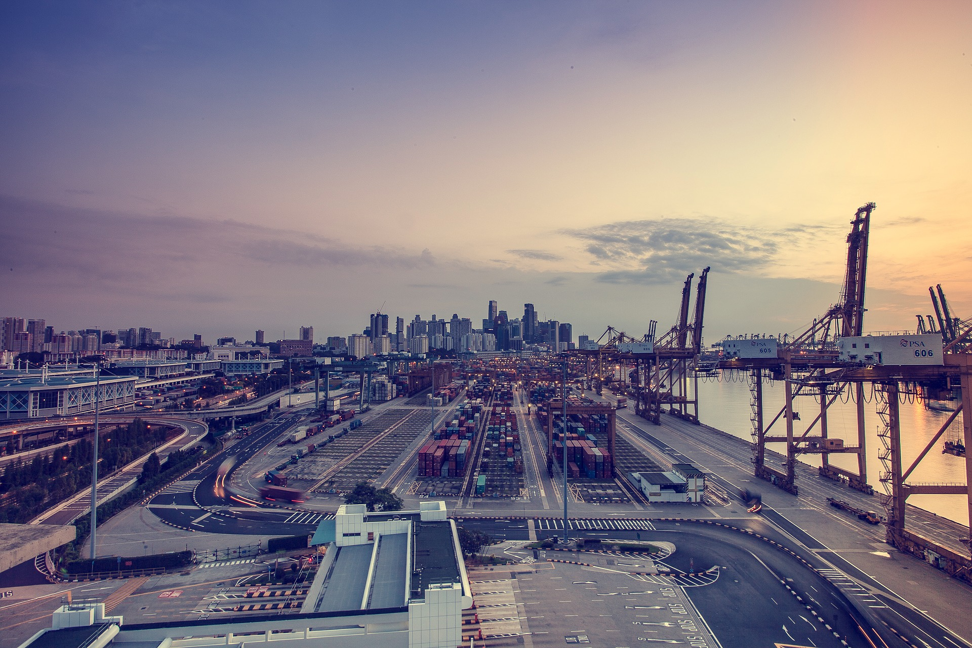 GoComet Makes Bidding Fair For Your Freight Forwarder