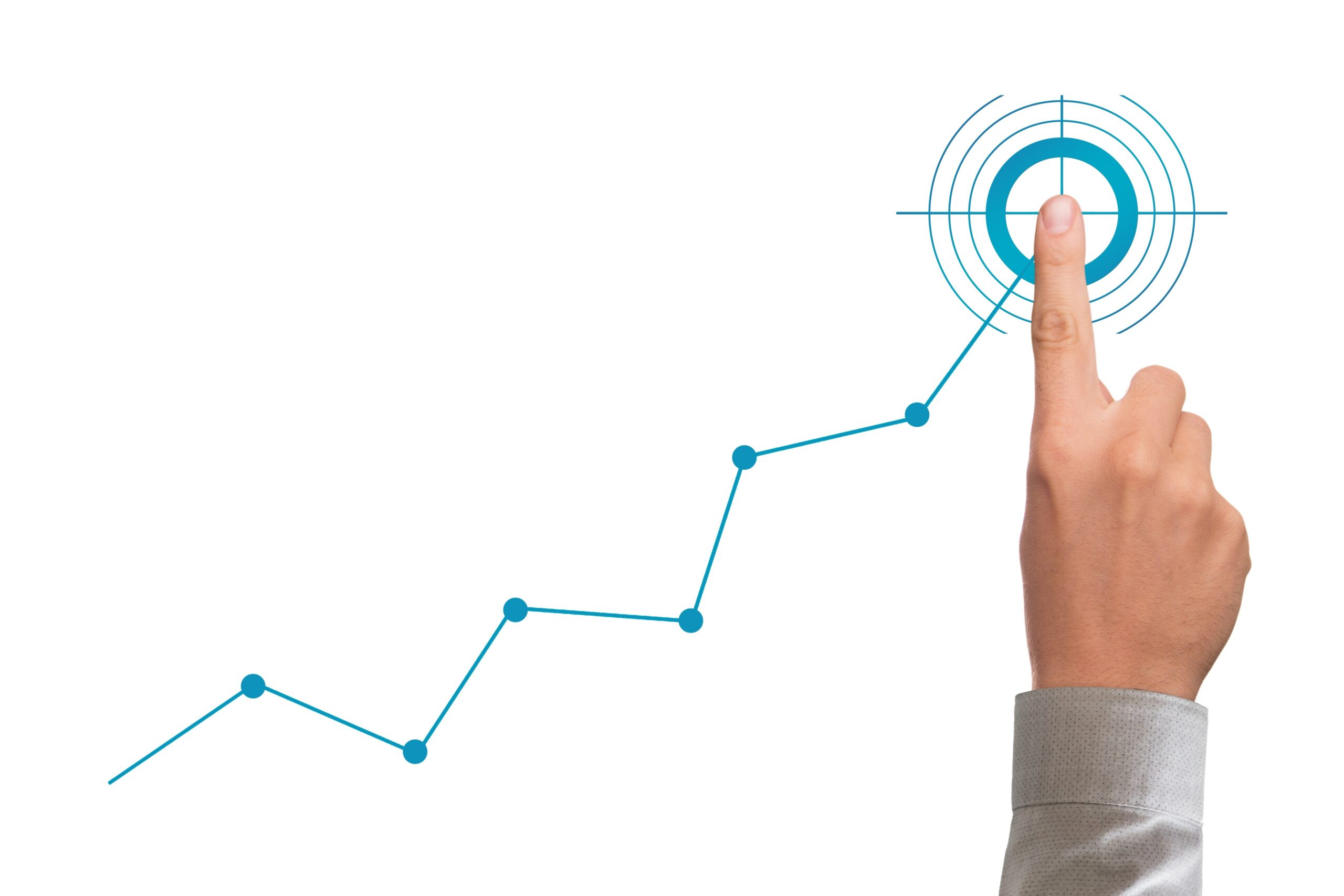Make better decisions with freight trend analysis