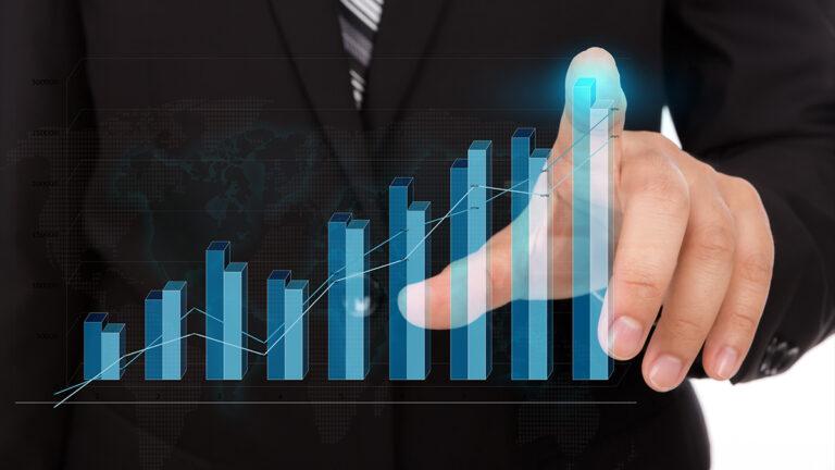 Data-driven Freight Management