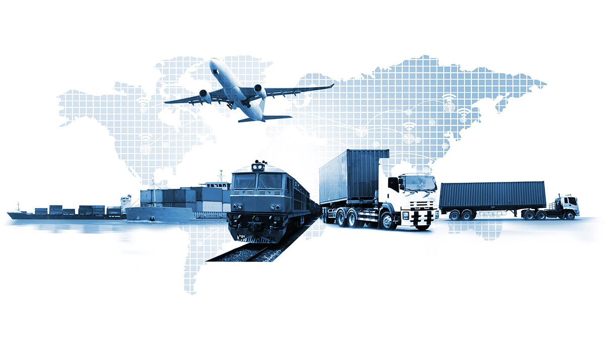 5 Reasons Why Companies Should Use Container Tracking Module