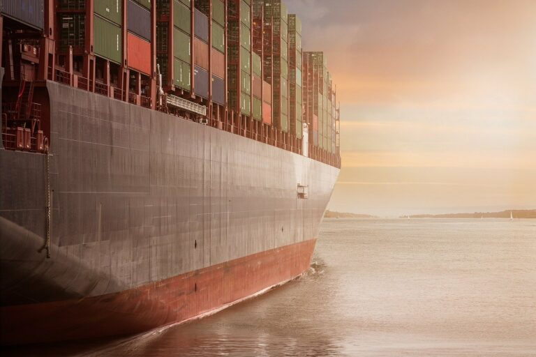 Activate your account in minutes and start saving freight today