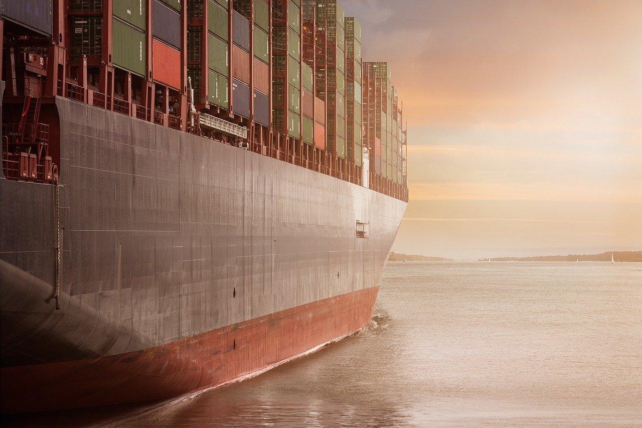 GoComet Freight Procurement Software