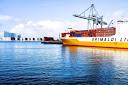 Introducing GoComet's Live Shipment Tracking