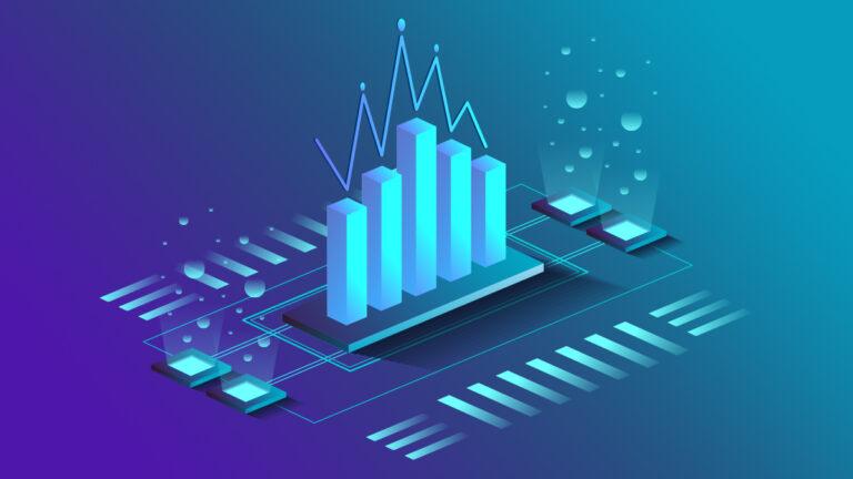 Reimagine Supply Chain With Advanced Data Analytics