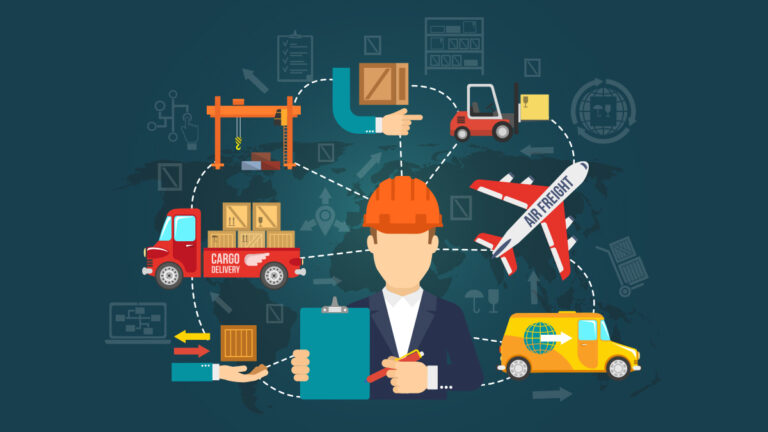 How to Effectively Collaborate With Supply Chain Stakeholders?