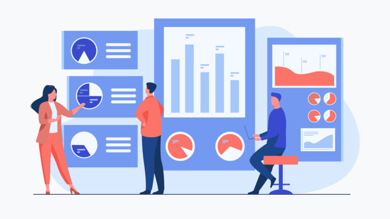 Top 5 KPIs to measure your carrier performance