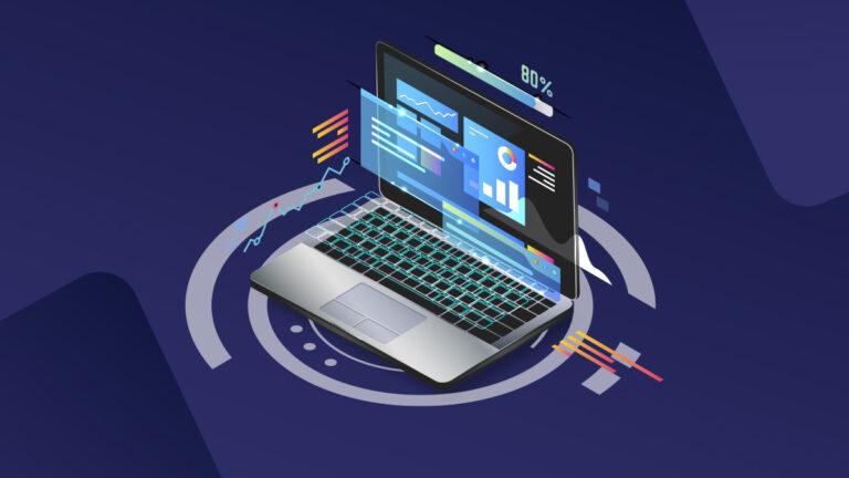 Five reasons to choose GoComet over other LRM platforms