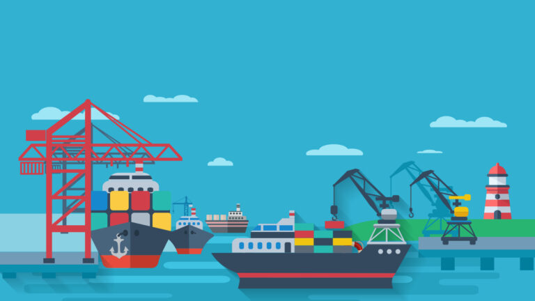 Enjoy Live Shipment Visibility with GoComet's Container Tracking Software