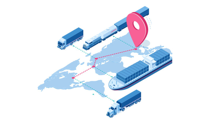 Budget-friendly Freight Procurement & Transport with digital solutions