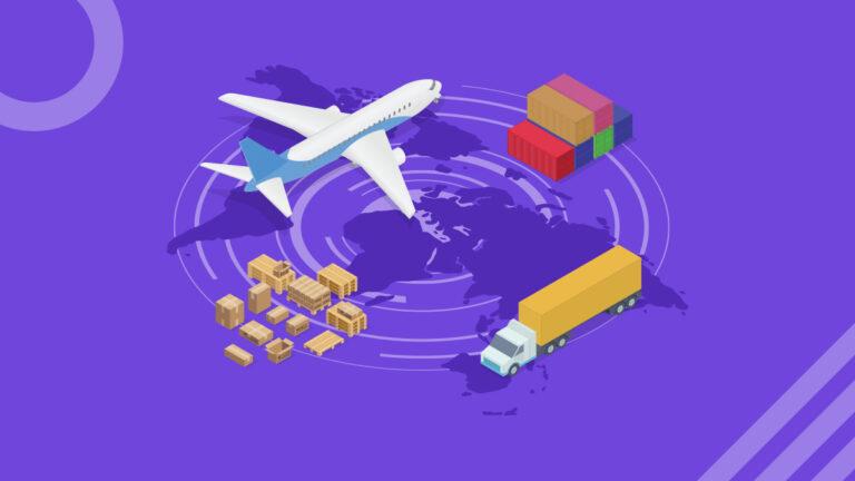 Top 10 interesting procurement trends and startups