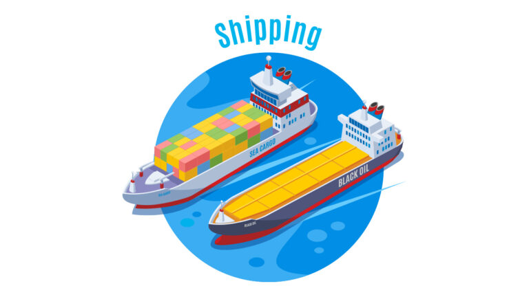 Top 10 shipping lines around the world