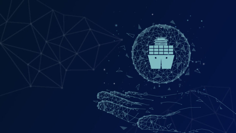 How AI (Artificial Intelligence) is Influencing the Shipping Industry Today