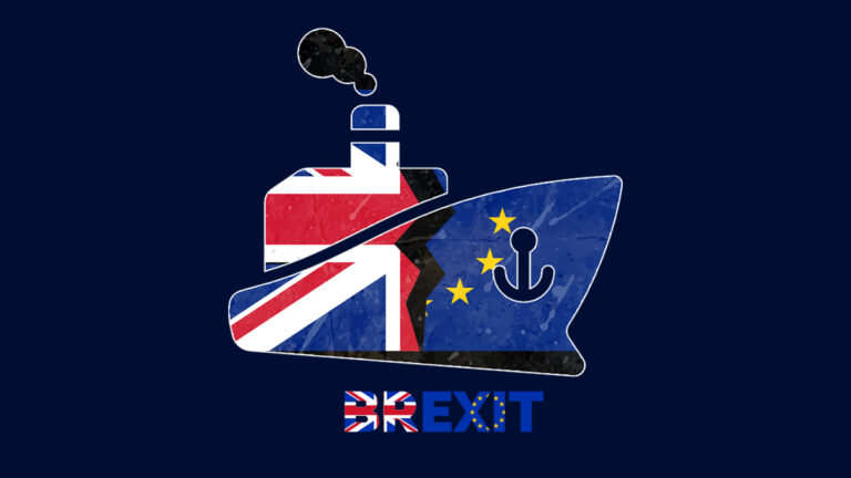 Brexit: Impact on logistics and the way forward