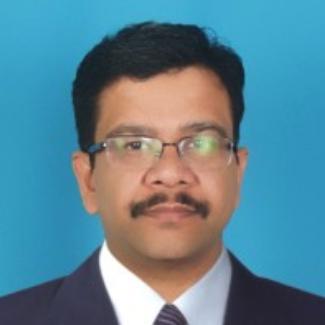 Ankur Agarwal writes for Gocomet